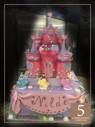 Torte-compleanno-cartoon-disney--cappiello-005