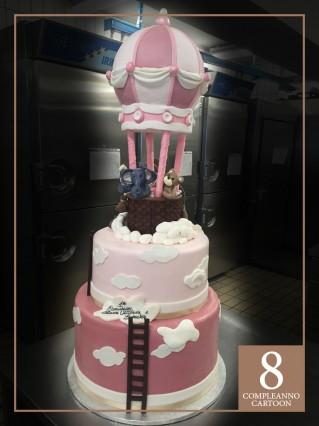 Torte-compleanno-cartoon-disney--cappiello-008