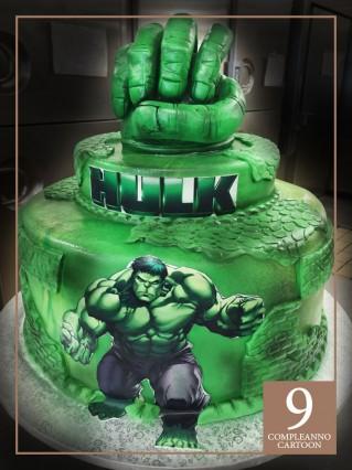 Torte-compleanno-cartoon-disney--cappiello-009