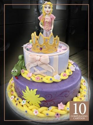 Torte-compleanno-cartoon-disney--cappiello-010