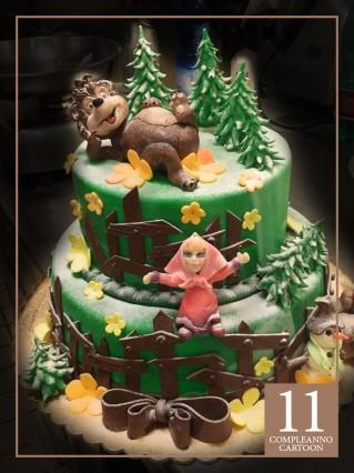 Torte-compleanno-cartoon-disney--cappiello-011