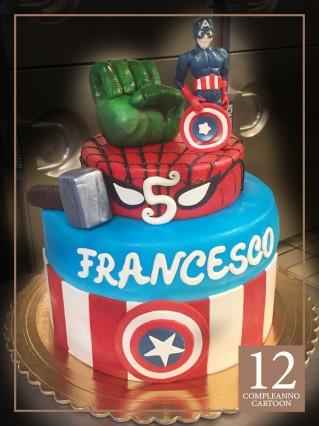 Torte-compleanno-cartoon-disney--cappiello-012