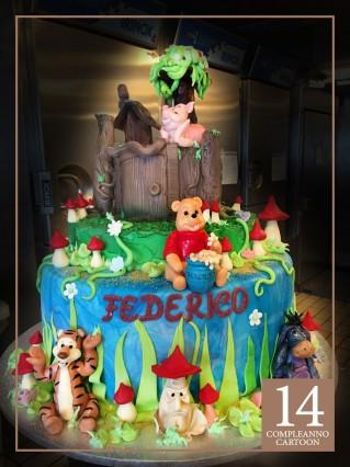Torte-compleanno-cartoon-disney--cappiello-014