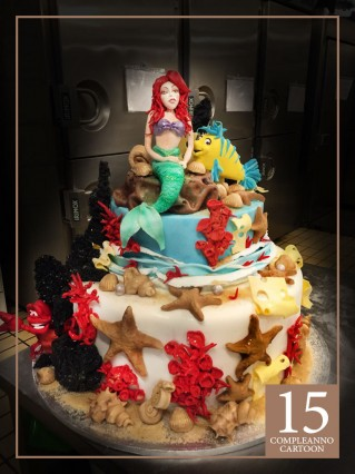 Torte-compleanno-cartoon-disney--cappiello-015