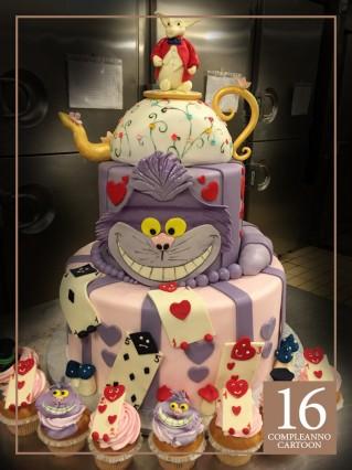 Torte-compleanno-cartoon-disney--cappiello-016