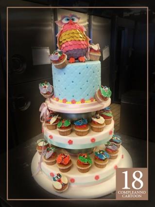 Torte-compleanno-cartoon-disney--cappiello-018