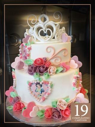 Torte-compleanno-cartoon-disney--cappiello-019
