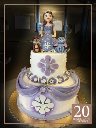 Torte-compleanno-cartoon-disney--cappiello-020