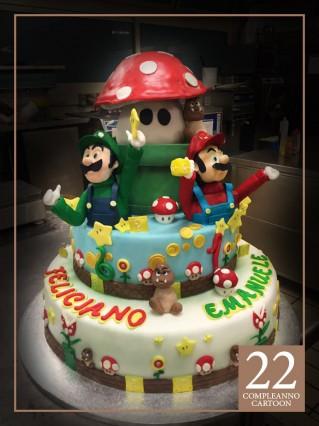 Torte-compleanno-cartoon-disney--cappiello-022