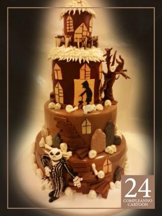 Torte-compleanno-cartoon-disney--cappiello-024