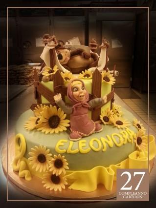Torte-compleanno-cartoon-disney--cappiello-027