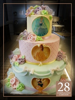 Torte-compleanno-cartoon-disney--cappiello-028