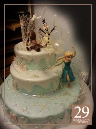 Torte-compleanno-cartoon-disney--cappiello-029