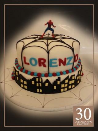 Torte-compleanno-cartoon-disney--cappiello-030