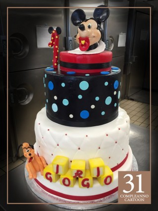 Torte-compleanno-cartoon-disney--cappiello-031