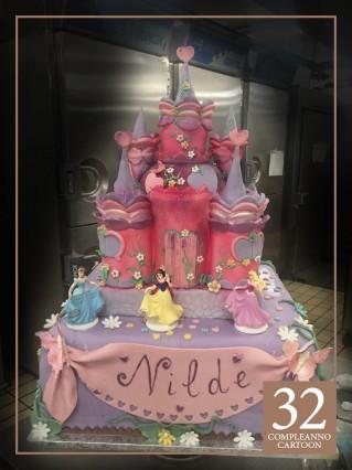Torte-compleanno-cartoon-disney--cappiello-032
