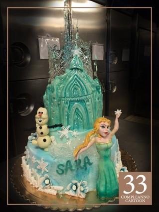 Torte-compleanno-cartoon-disney--cappiello-033