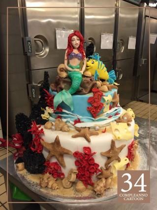Torte-compleanno-cartoon-disney--cappiello-034