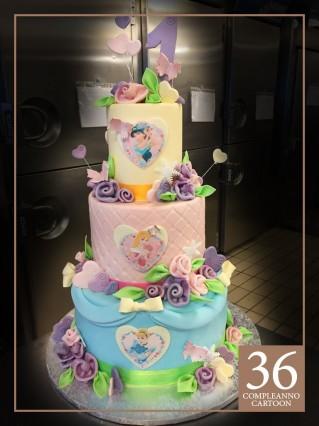 Torte-compleanno-cartoon-disney--cappiello-036