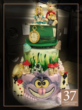Torte-compleanno-cartoon-disney--cappiello-037