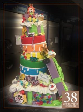 Torte-compleanno-cartoon-disney--cappiello-038