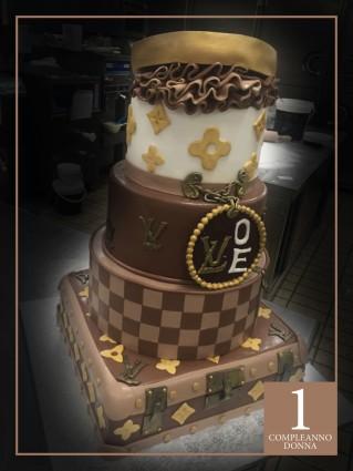 Torte-compleanno-donna-cappiello-001