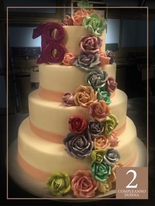 Torte-compleanno-donna-cappiello-002