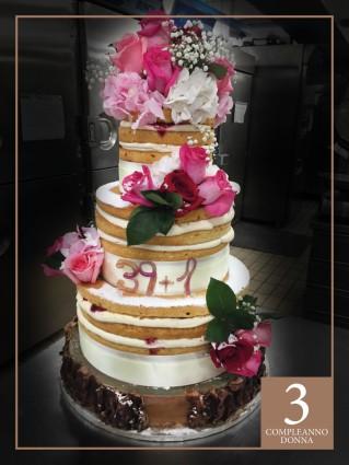 Torte-compleanno-donna-cappiello-003