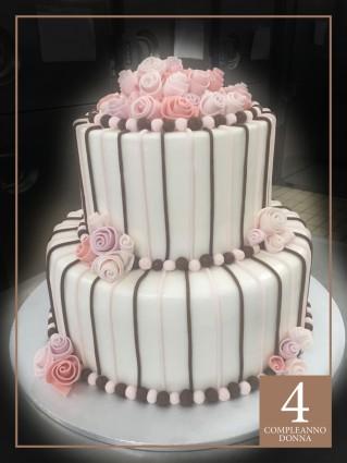 Torte-compleanno-donna-cappiello-004