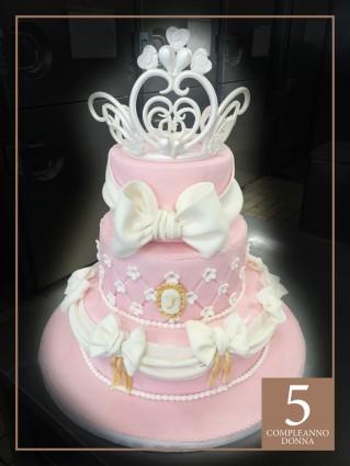 Torte-compleanno-donna-cappiello-005