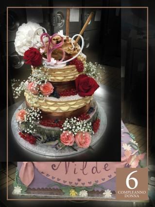 Torte-compleanno-donna-cappiello-006