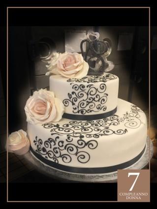 Torte-compleanno-donna-cappiello-007