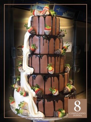 Torte-compleanno-donna-cappiello-008