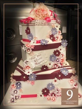 Torte-compleanno-donna-cappiello-009