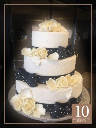 Torte-compleanno-donna-cappiello-010