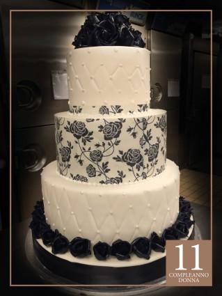 Torte-compleanno-donna-cappiello-011