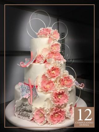 Torte-compleanno-donna-cappiello-012