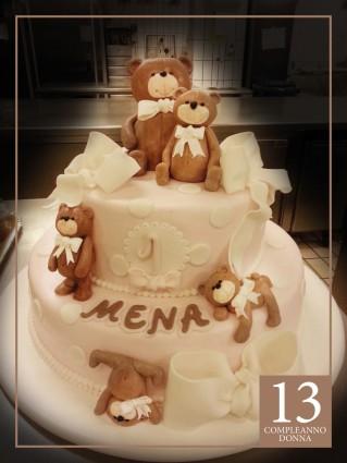 Torte-compleanno-donna-cappiello-013