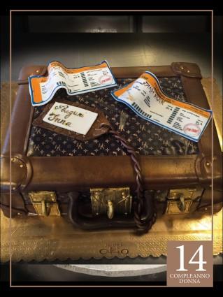 Torte-compleanno-donna-cappiello-014