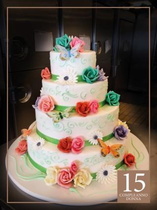 Torte-compleanno-donna-cappiello-015
