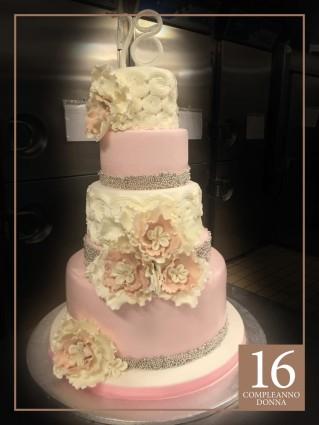 Torte-compleanno-donna-cappiello-016