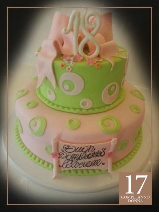 Torte-compleanno-donna-cappiello-017