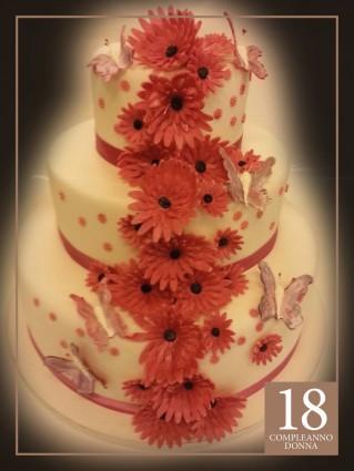 Torte-compleanno-donna-cappiello-018