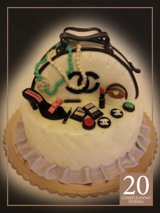 Torte-compleanno-donna-cappiello-020