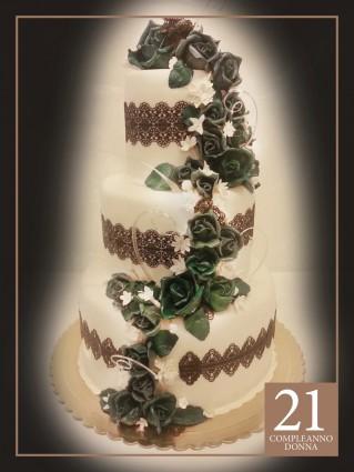 Torte-compleanno-donna-cappiello-021
