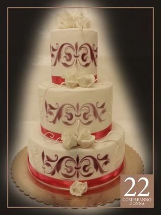 Torte-compleanno-donna-cappiello-022