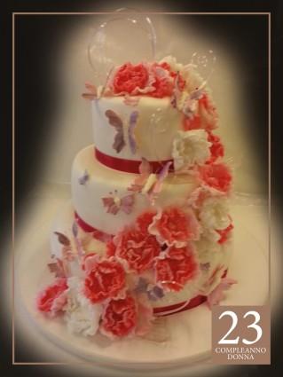 Torte-compleanno-donna-cappiello-023