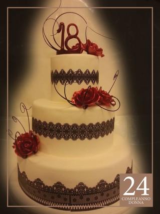 Torte-compleanno-donna-cappiello-024