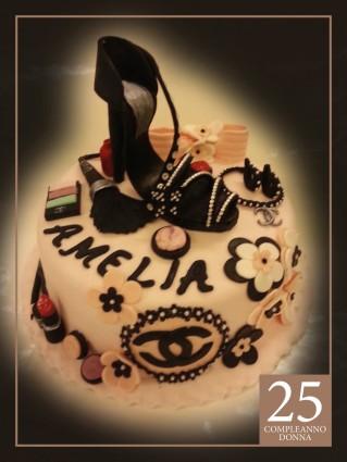 Torte-compleanno-donna-cappiello-025