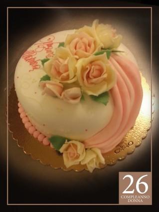 Torte-compleanno-donna-cappiello-026